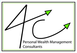 4-C Personal Wealth Management Consultants